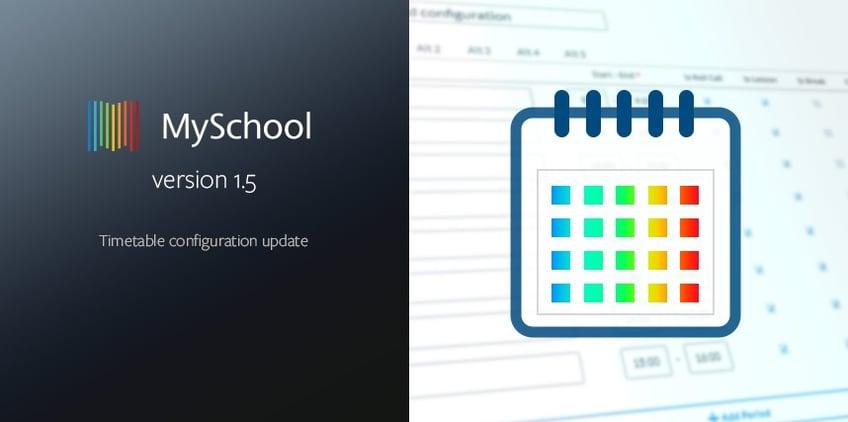 1-5-MySchool-update-timetable.jpg