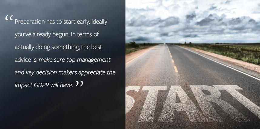 GDPR-management-overview.jpg