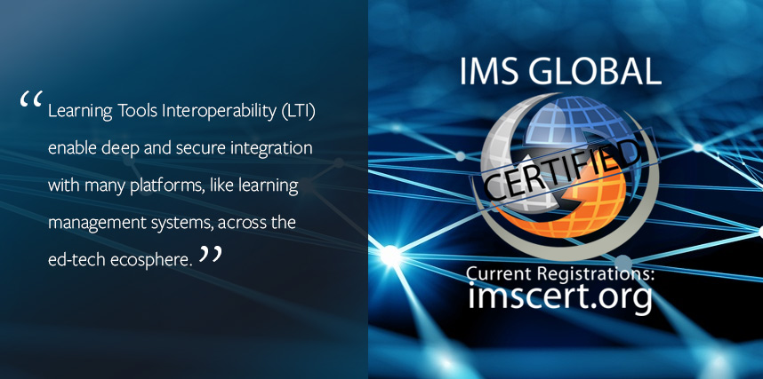 IMS-LTI-compliance
