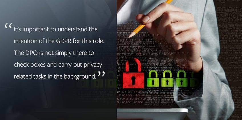 GDPR-data-protection-officer.jpg