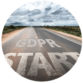 GDPR Awareness. What you should do right now.