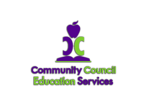 CCES+logo1