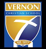 fisa_logo-vernon_christian_school