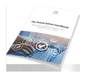 school-admins-handbook-sml